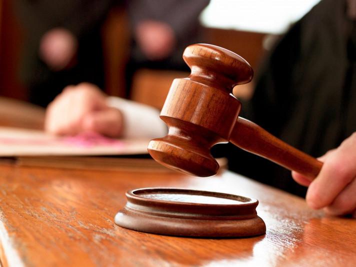 У Ківерцях оскаржували рішення суду про розподіл виборчих округів у міській громаді