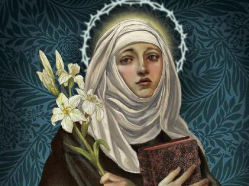 Свято Катерини: традиції та заборони