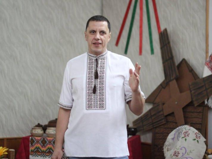 Юрій Тананайський