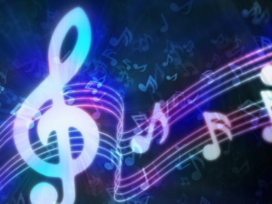 У Ківерцях відбудеться вечір музичної імпровізації