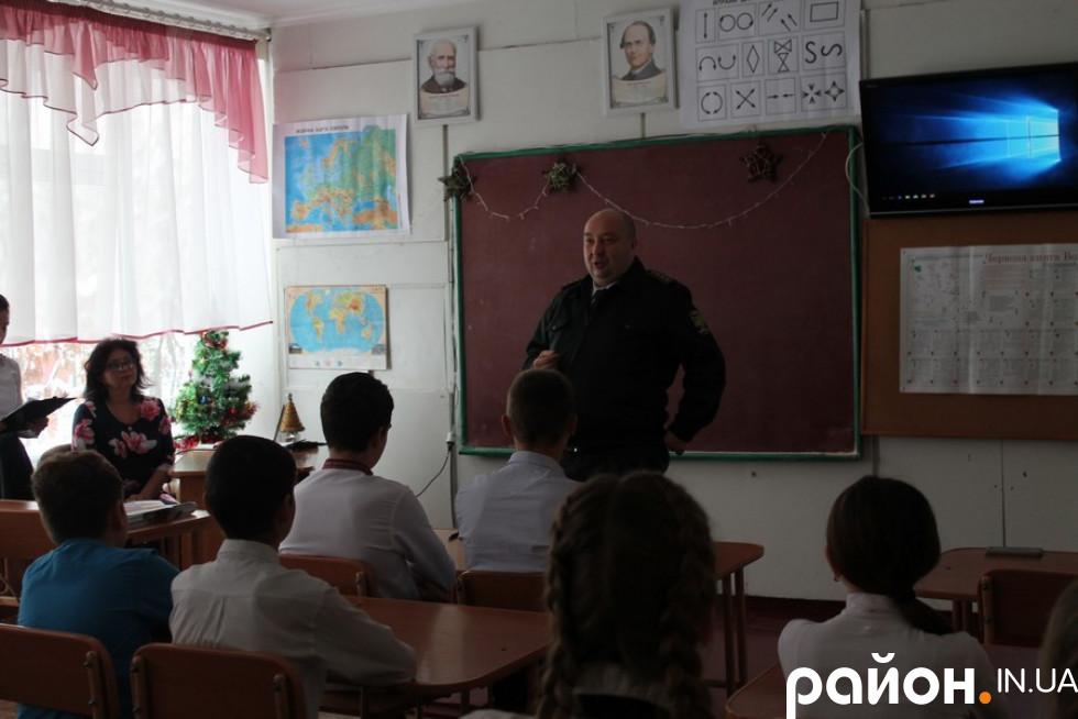 Віталій Каращук