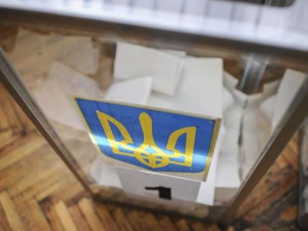 Вибори на Ківерцівщині: яка явка на виборчих дільницях на 12 годину