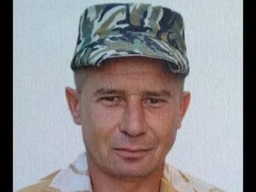 Скорупський Ігор Лаврентійович