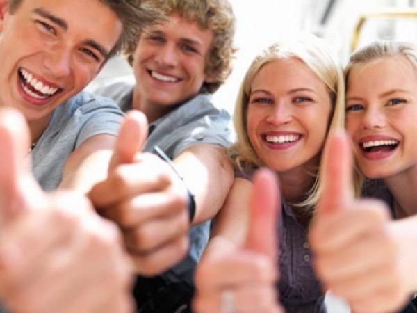 Ківерцівську молодь запрошують на обговорення Програми «Молодь громади»