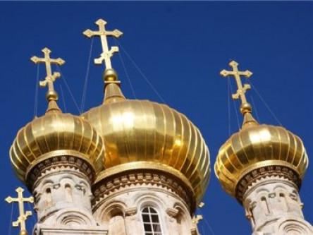 Офіційно: на Ківерцівщині зобов'язали перейменувати церкви Московського патріархату