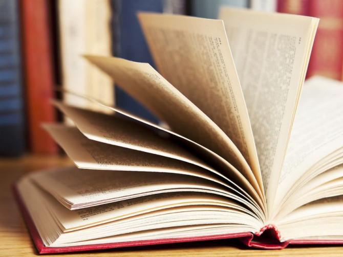 В «MyBook» розповіли, чому ківерчани купують книги