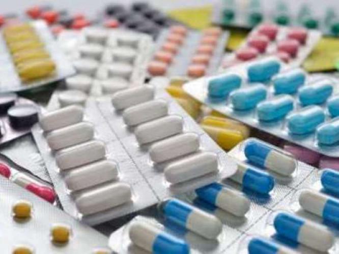 «Доступні ліки»