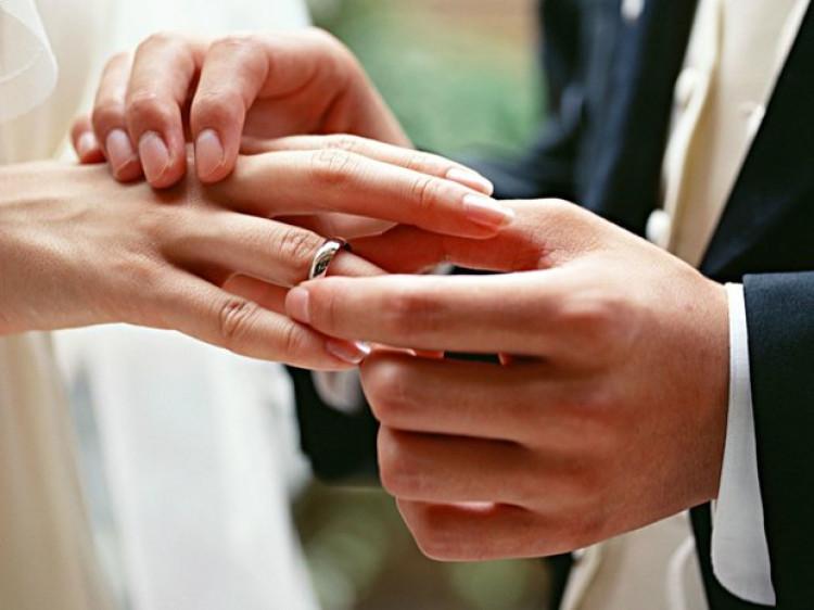 Мешканці Ківерцівщини можуть подати документи до відділу ДРАЦС через Інтернет