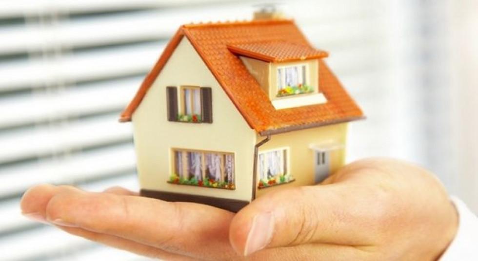 Продам будинок в Ківерцях