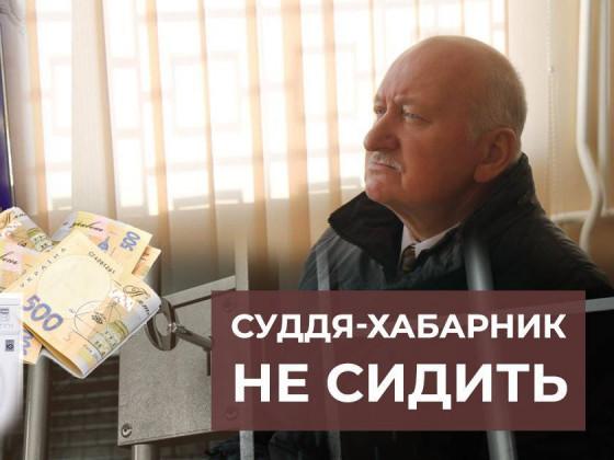 Іван Підгорний